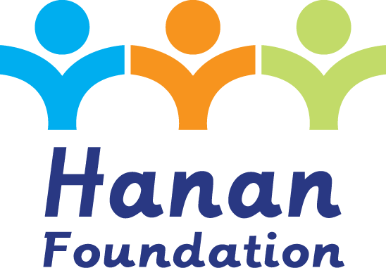 Hanan Foundation
