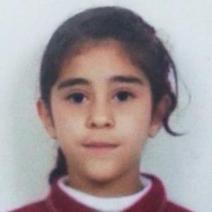 Hanan Foundation Marhan Al Anni