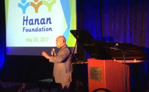 Hanan Fundraiser 17